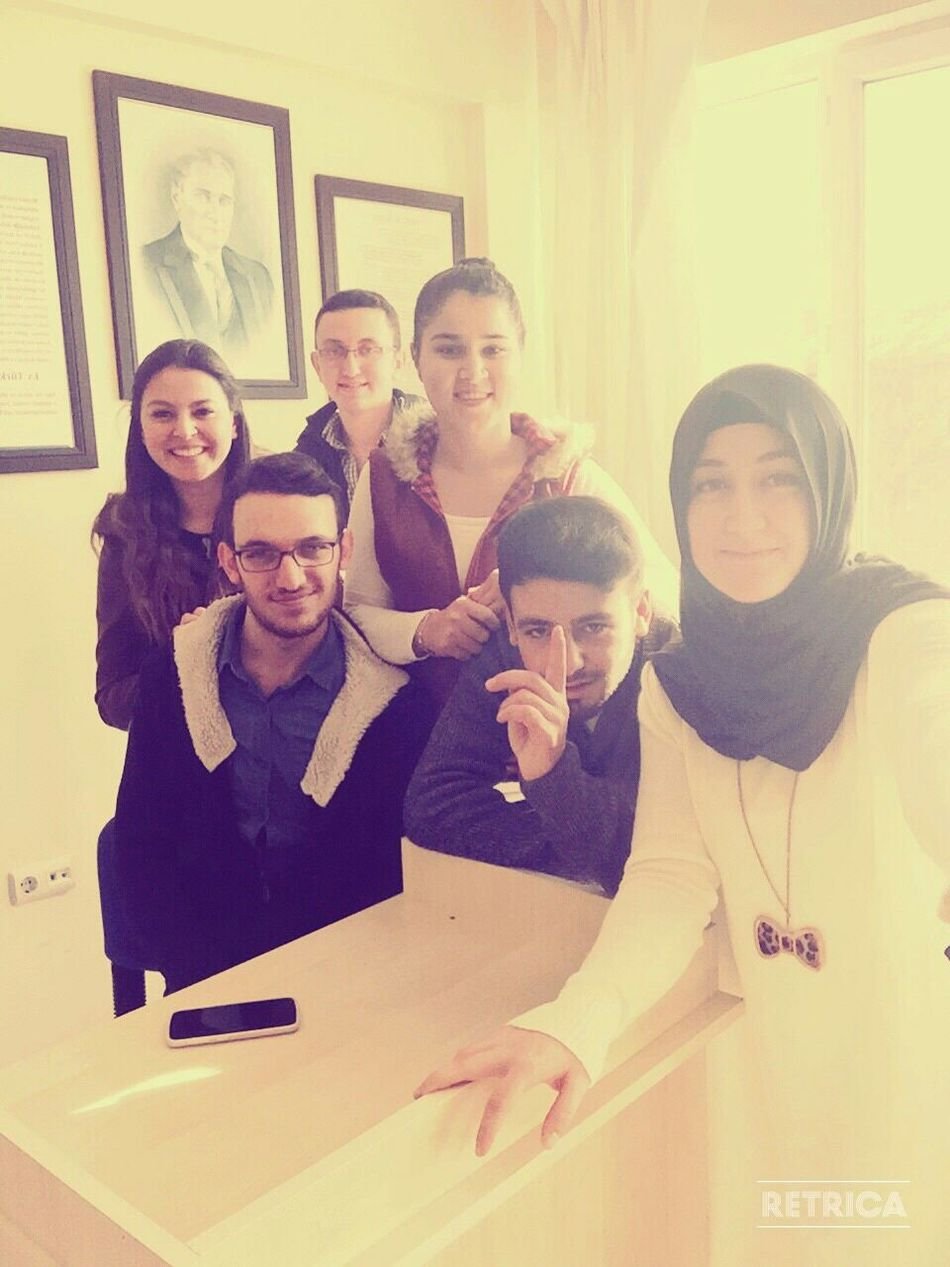 Funny Faces First Eyeem Photo Friends In Turksh Nice Day And Nice Atmosphere Turkey HelloEyeEm :)) ! First Eyeem Photo