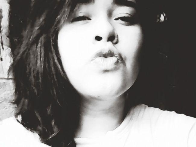 Ojitos<3 Kiss :*
