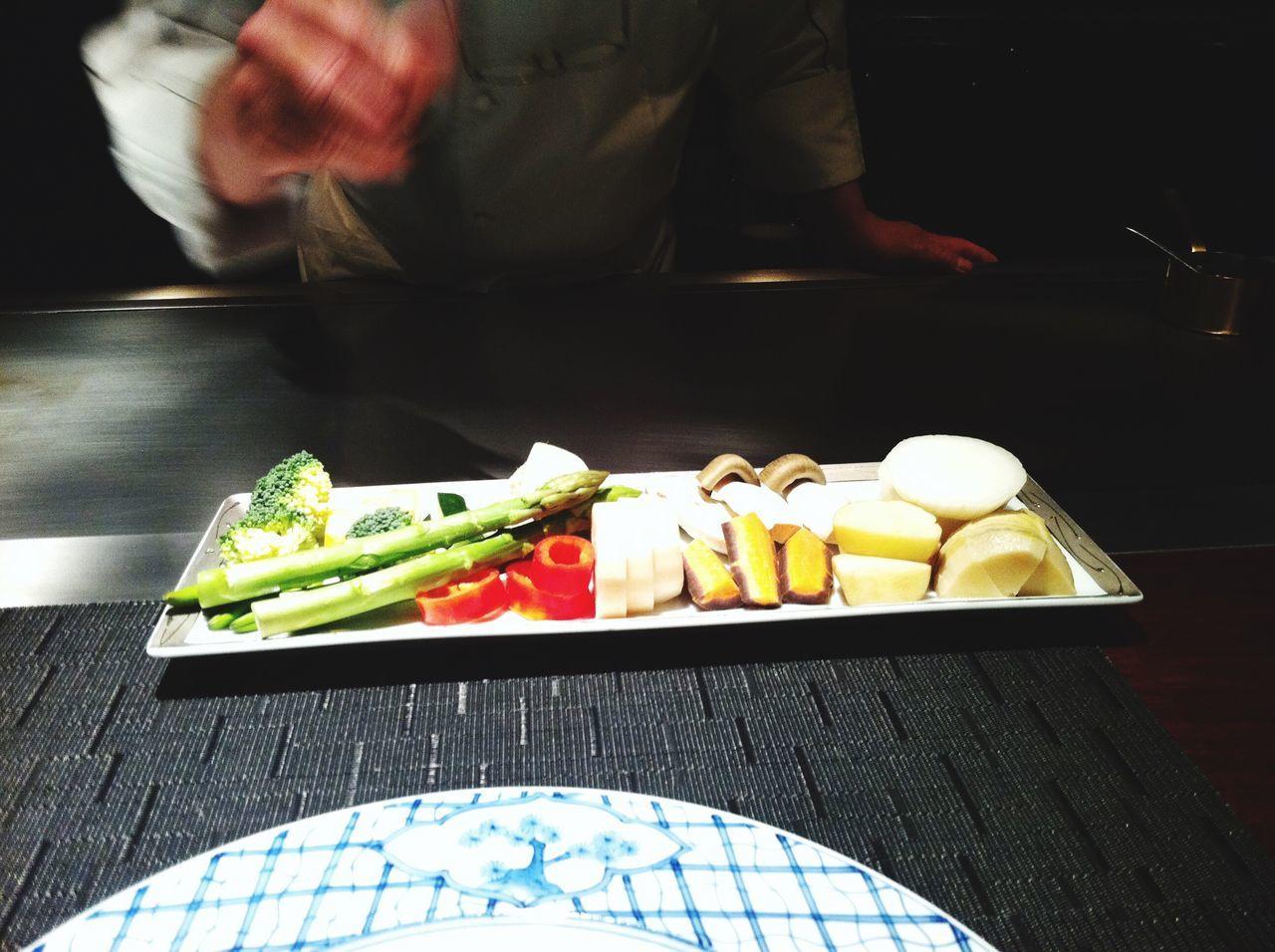 京都府 旅行 食事 Japan Kyouto Traveling Dinner