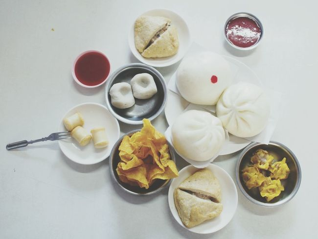 Dimsum Delicious Myhometown Enjoying Life Check This Out Todiefor