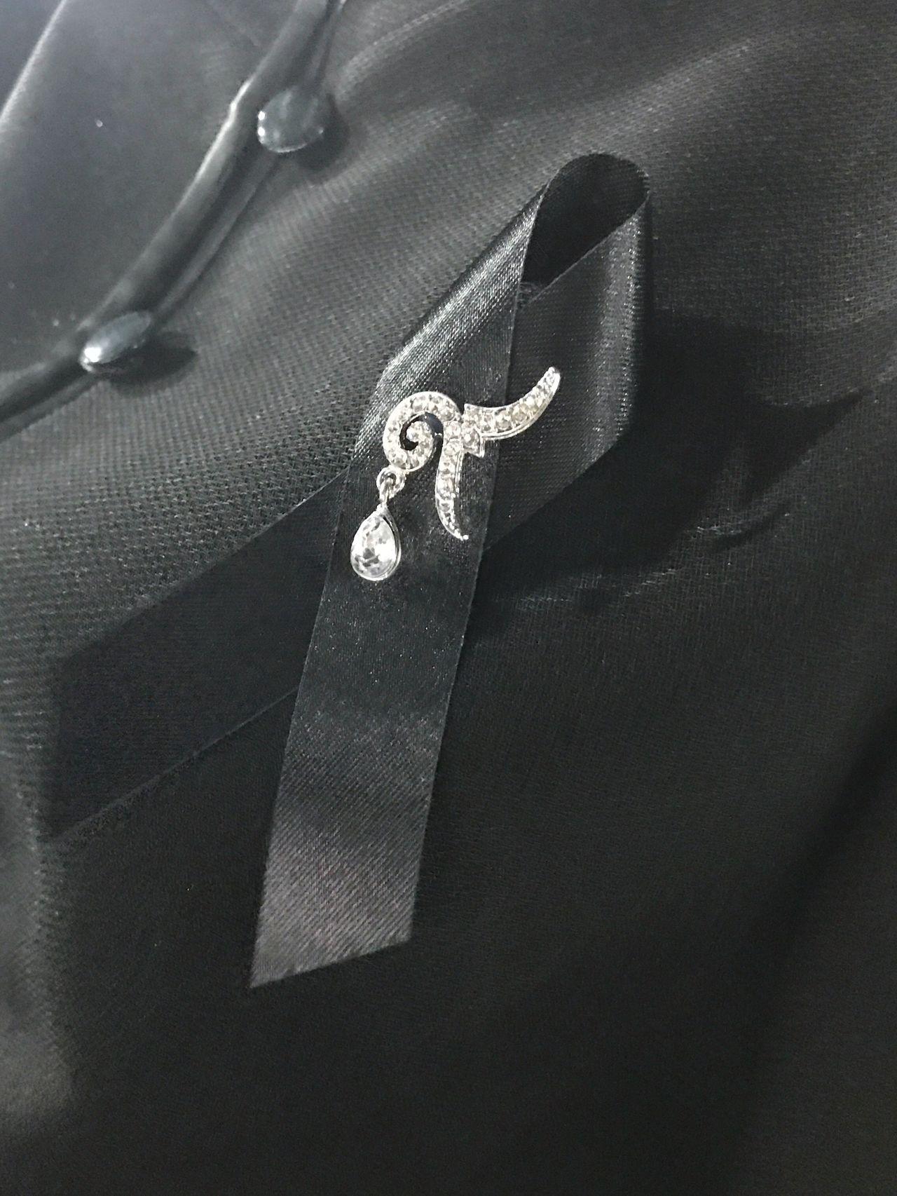 เข็มกลัดเสื้อ Brooch Brooch Pin King Of Thailand Logo LogopaedenLinien Logo Design