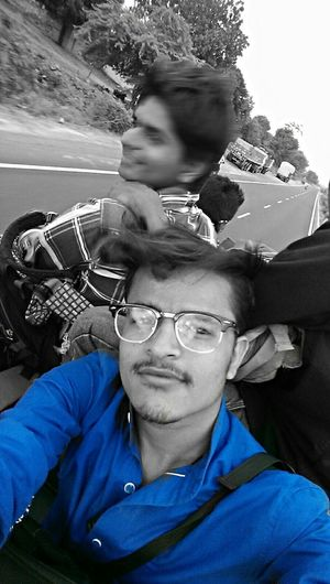 Need For Speed Fast That's Me Enjoying Life Ontheroad Carroof