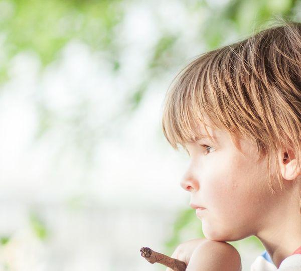 Finn; pure love My Sweetie <3 Kids Portrait