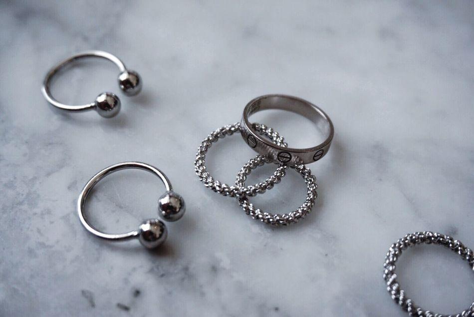 My wedding ring💕 Toronto Torontophotographer Photo Photography Jewelry Fashion Lifestyles OpenEdit Open Edit