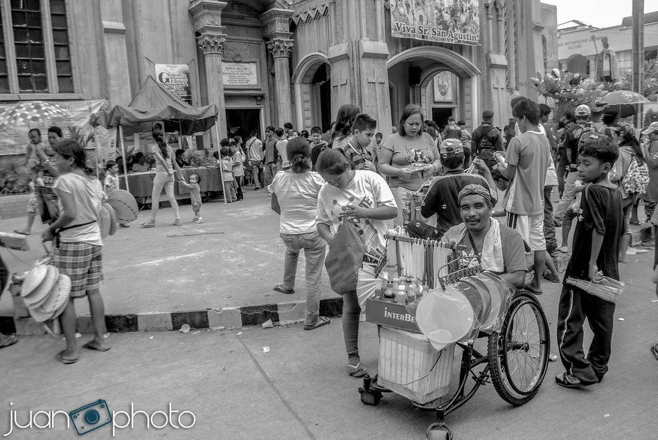 People Eyeem Philippines EyeEmCDO Black&white People Urban 4 Filter