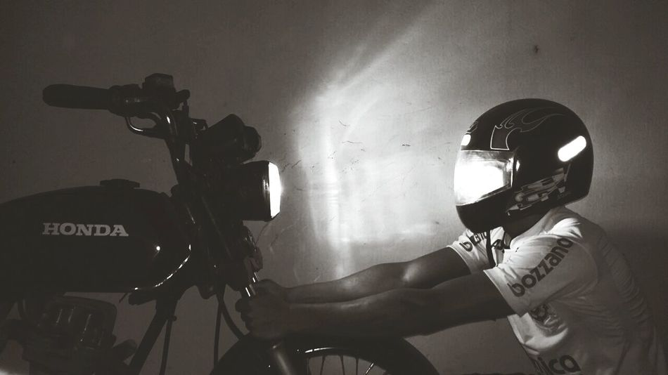 Open Edit Motorcycles Friends EquipeSigaNos Brasil ♥ Paraibanaarretada Segurança Em Primeiro Lugar ✌