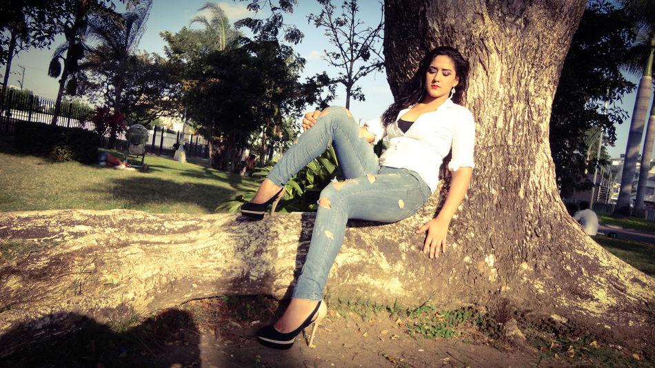 modelo: Eva Ibañez / fotografia: Carlos Andrés Segarra Crespo / Guayaquil-Ecuador