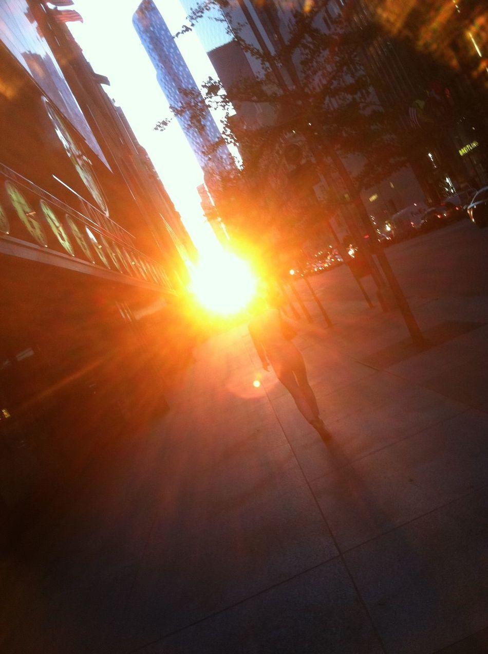 Apocalypse Apocalyptic City Lights City Sun City Sunset City Sunsets Creative Light And Shadow Interesting Light Light And Shadow Phenomena Phenomenon Setting Sun Sun Sun Photography Sun Setting Sunlight Sunlight And Shadow Sunlight ☀ Sunlights Sunset Sunset Photography Sunsets Urban Sun Urban Sunset