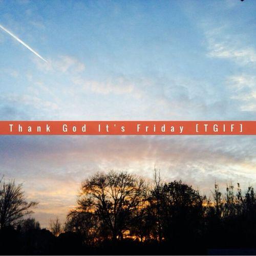 Fresh Friday ✌️ Enjoying Life First Eyeem Photo