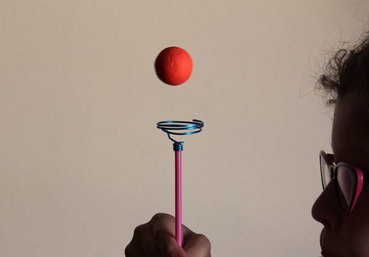 Beautiful stock photos of ball, Argentina, Balance, Balancing, Ball