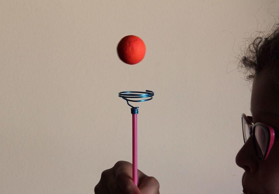Beautiful stock photos of ball, Argentina, Balance, Balancing, Ball