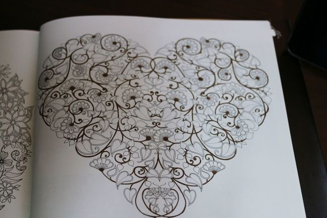 2nd😍 Art Drawing Pinting Colorful
