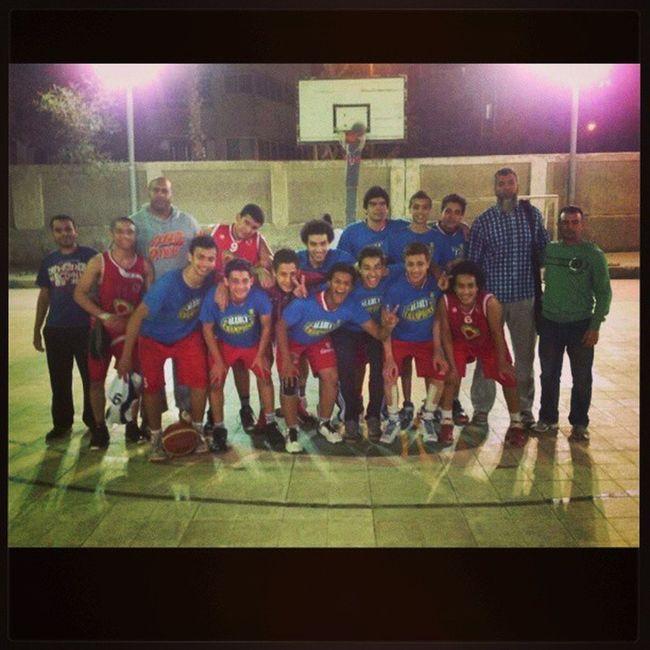 Best  Team Gomheriya De7k brotherslove