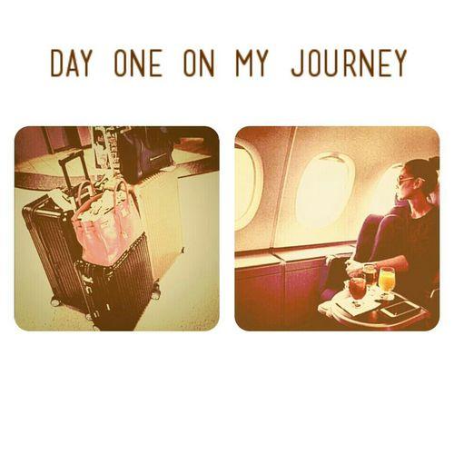 Katiel Khalif Fly Airplane Model 8March Firstclass My Life Journey Open Edit