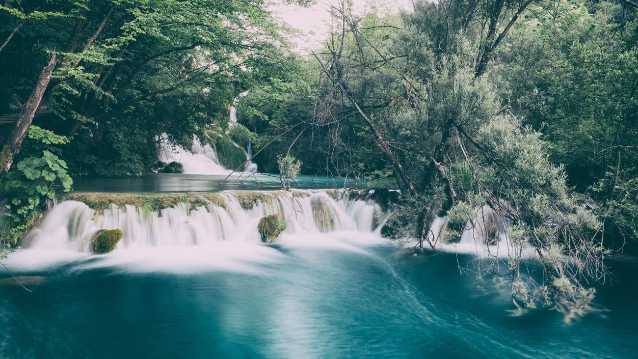©475 take a minute vacation Waterfall Water Motion Flowing Water Long Exposure Tranquil Scene Croatia Light And Shadow Summertime Water_collection EyeEm Selects EyeEm Gallery EyeEm Nature Lover Sommergefühle Simple Quiet Love EyeEm Masterclass Exceptional Photographs The Week Of Eyeem Let's Go. Together. Vacations Waterfall #water #landscape #nature #beautiful EyeEmNewHere Followme EyeEm Flowing Water