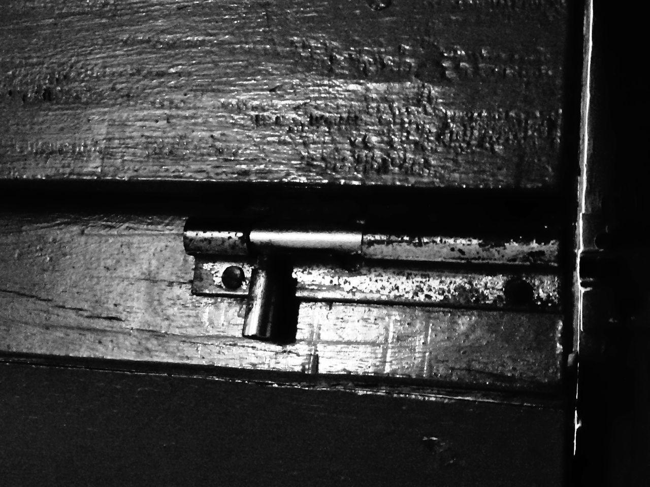 no people, door, day, close-up, indoors, water