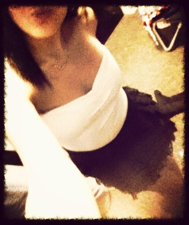 #Cute#Dress#Love#BodyPic