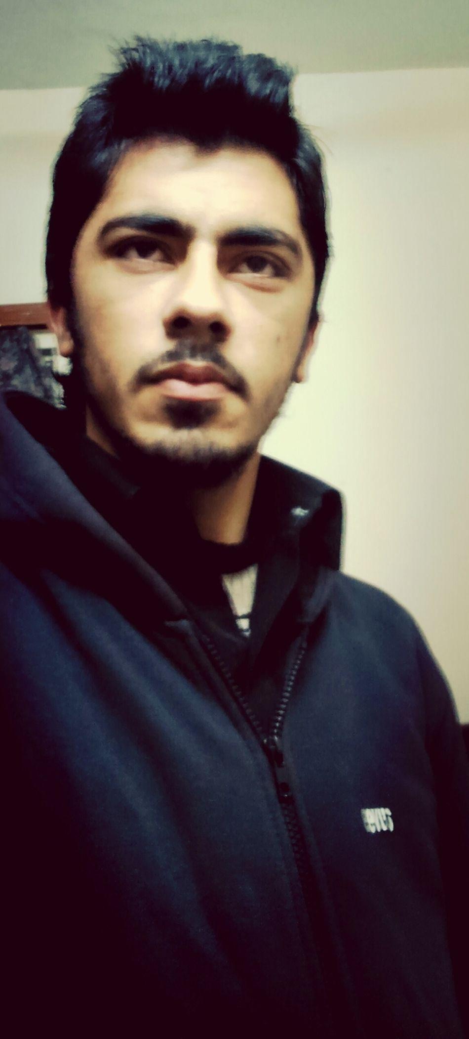 beared noww,,,, :-B