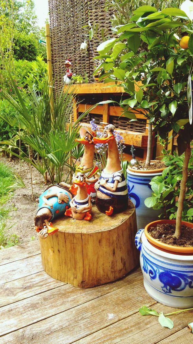 Ceramic ArtWork Tön Taking Photos Enjoying Life Home Mygarden Relaxing The Great Outdoors - 2016 EyeEm Awards Design Vanishing Point Showcase May Gohrischerhofladen From My Point Of View EyeEm Best Shots
