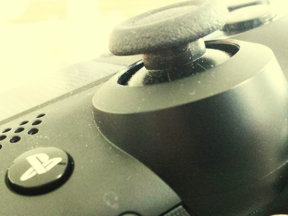 Jeuxvideo Ps4 Controller