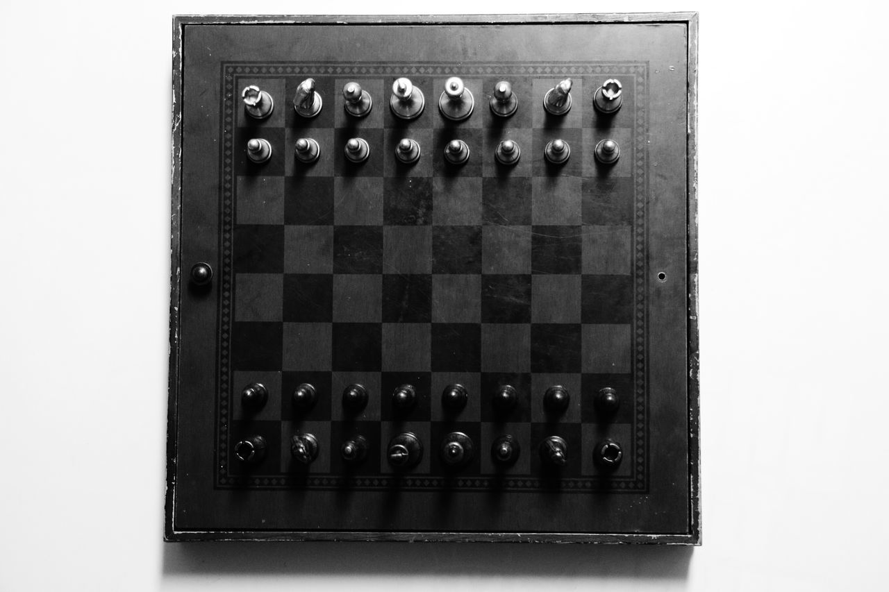 Mystery Of Chessboxing Chess Chessboard Blackandwhite Gameday Strategic The Power Of Words... Geometric Shapes Passion Power Of The Mind