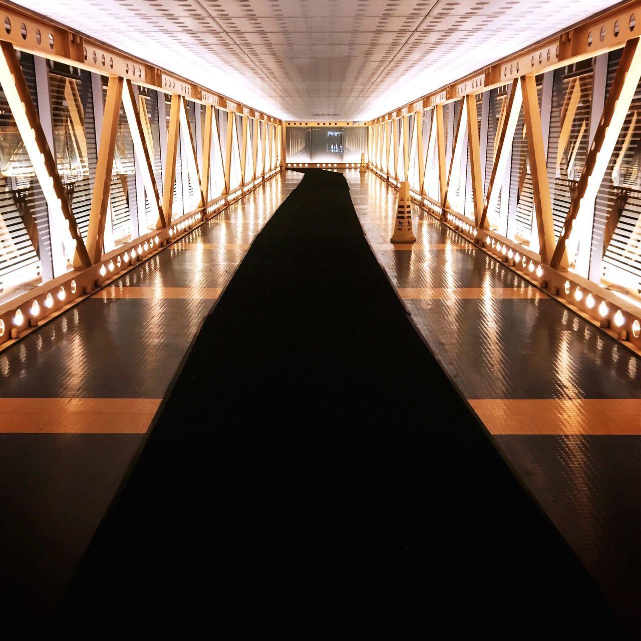 Chicago. EyeEm EyeEm Best Shots Eye4photography  Chicago Architecture Urban EyeEm Gallery Open Edit The Architect - 2015 EyeEm Awards