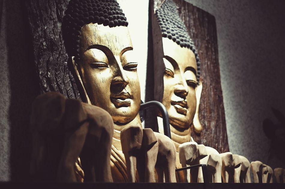 🙏📿🙏📿🙏📿🙏 ➖➖➖➖➖➖➖➖➖➖➖➖➖➖➖➖➖➖ #spiritual #faith #faithful #buddha #god #grace #pray #prayers #praying #amen #believe #religion #coexist #spirituality #trust #peace #calm #mind #soul #hope #destiny #wisdom #compassion #forgiveness #thankful #vsco #vscovietnam #vscosaigon #fujifilm #fijifilmxt10 ➖➖➖➖➖➖➖➖➖➖➖➖➖➖➖➖➖➖ Vietnamese Vietnam Fujfilmxt10 FUJIFILM X-T10 Fujifilm_xseries Fujifilm Saigon Buddha Buddhism Buddhist Buddhist Temple Buddah Buddhist Statue Buddhist Art