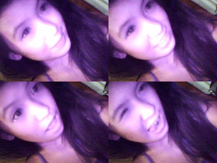 Hi :) #Flash #Bored #Follow Me?