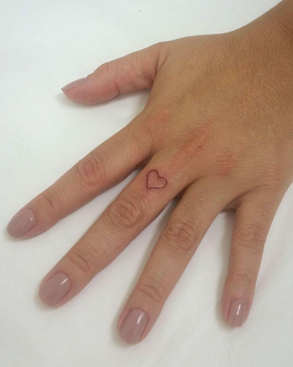 Mais amor ... Human Hand Adult One Person Tattoo Girl Tattoolife Tattoo Life Tattoo Lover