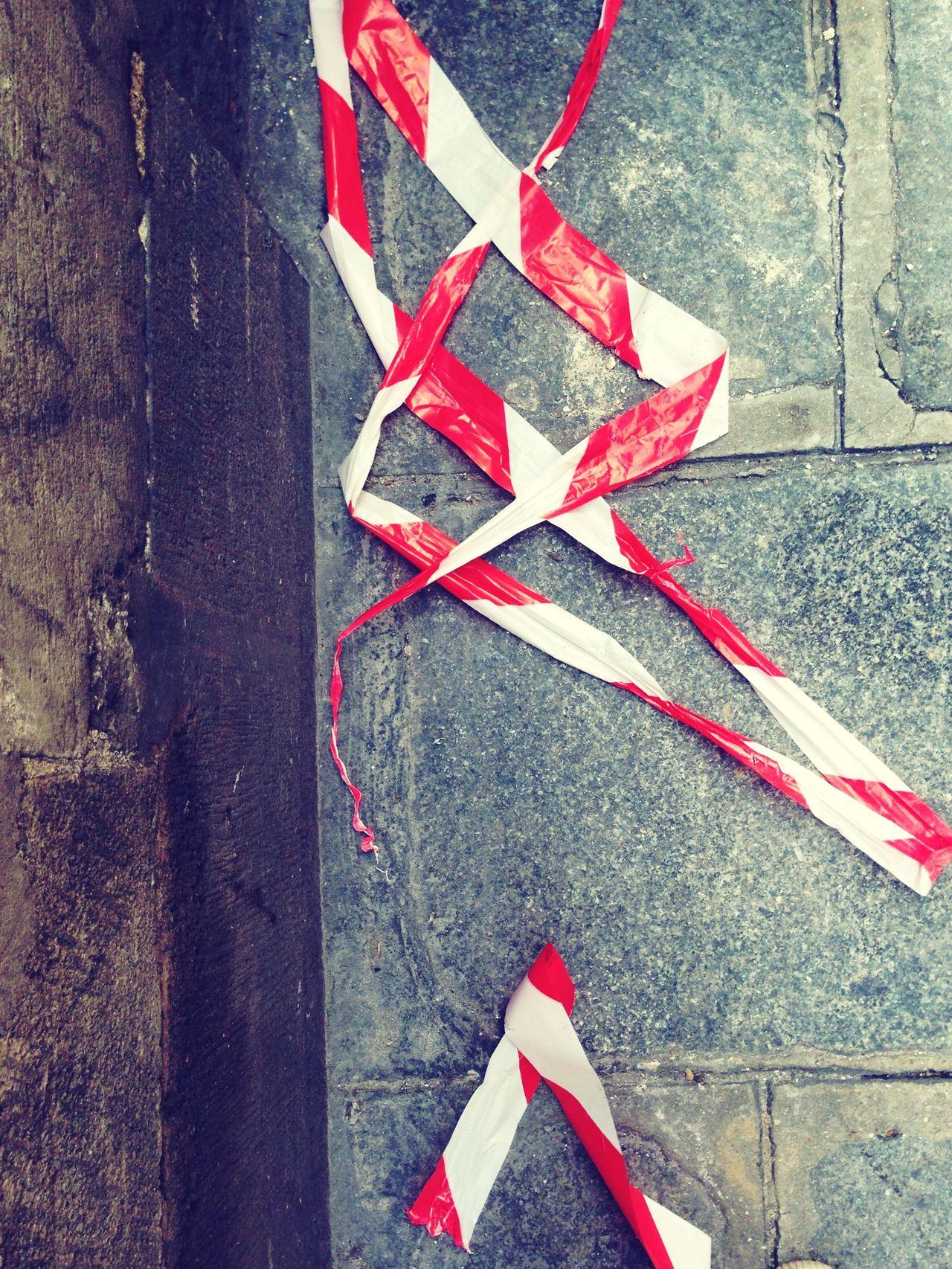 Streetphotography Street Street Photography Streetphoto_color Streetphoto Streetlife Rubber Redandwhite Choreography Sign