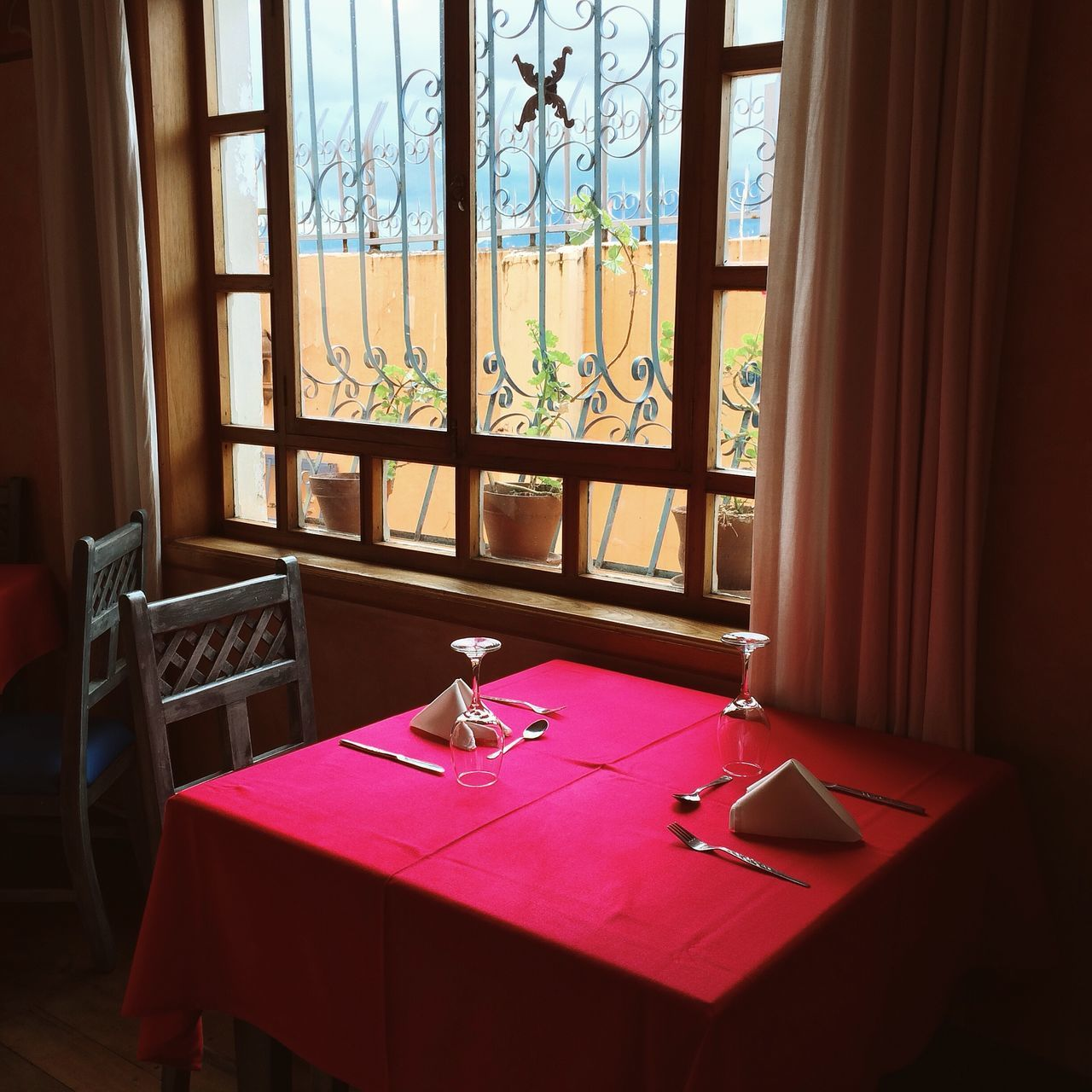 Beautiful stock photos of wine, Absence, Chair, Cuenca, Day