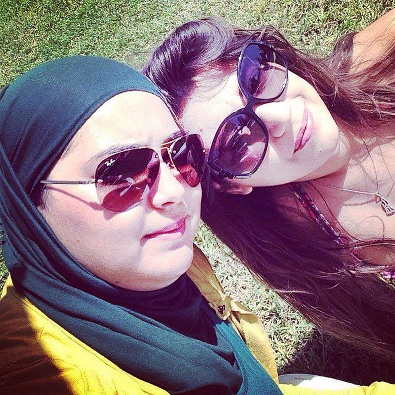 Maryoumti Elghalia 😚