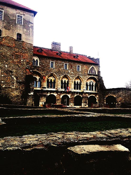 Castle Old Buildings Historical Building Photography Holiday Memories Oldbeauty Hello World Traveling Enjoying Life 🏰