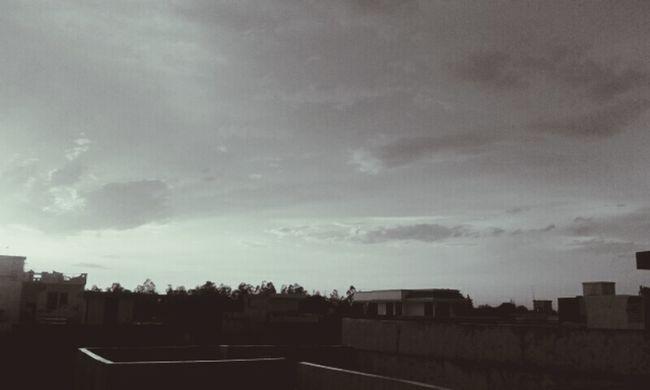 Weatherbelike Supersexy