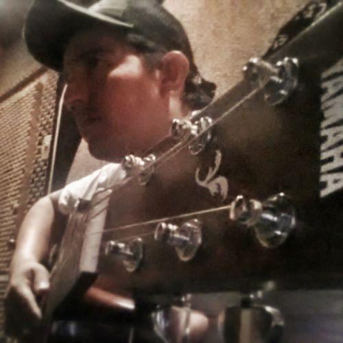 Vamos con Fuerza @Grabando Single Music Producction KimanRecords