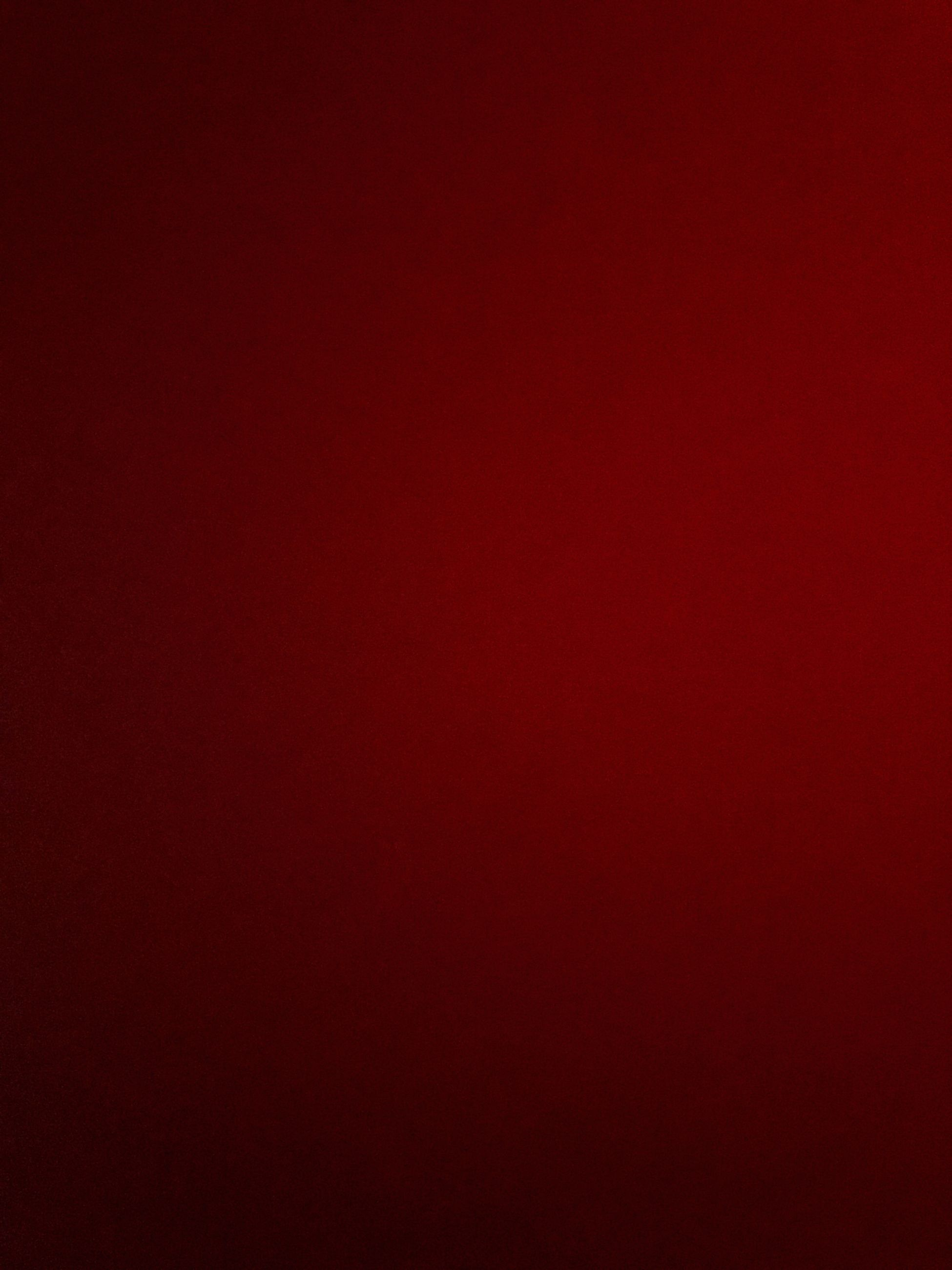 red, copy space, no people, studio shot, backgrounds, indoors, nature, close-up, day