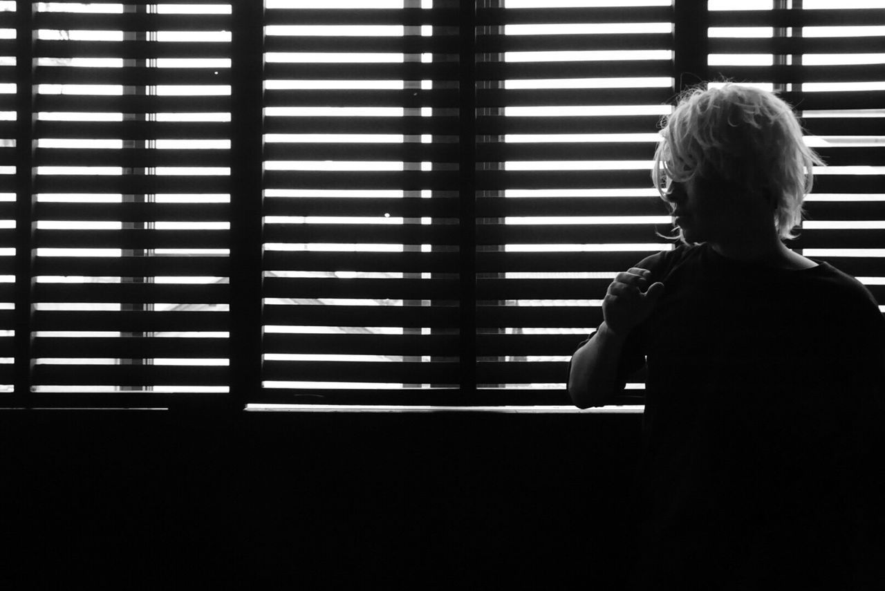 Sorrow Black Black And White Black & White Blackandwhite Monochrome Black&white B&wphotography B&W Collections EyeEm Best Shots - Black + White Black And White Collection  B&W_collection B&w Photography B&W Collection Blackandwhitephotography B&W Portrait B&w Photo Black And White Photography Black And White Portrait B&W Collective Blackandwhite Photography Self Self Portrait Around The World Selfie Portrait Selfies Selfy