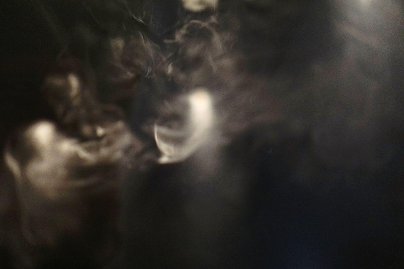 Cliché parisien - smoking edge (day 339) (Fall legacy, December 2016, Paris, La Mano) Urban Playground Cliché Parisien Parisian Cliché Portrait Of A Man  Portrait Headshot Close-up Smoke Smoking Edge Abstract Night Nightlife Portrait Of A Man  Urban Shadows