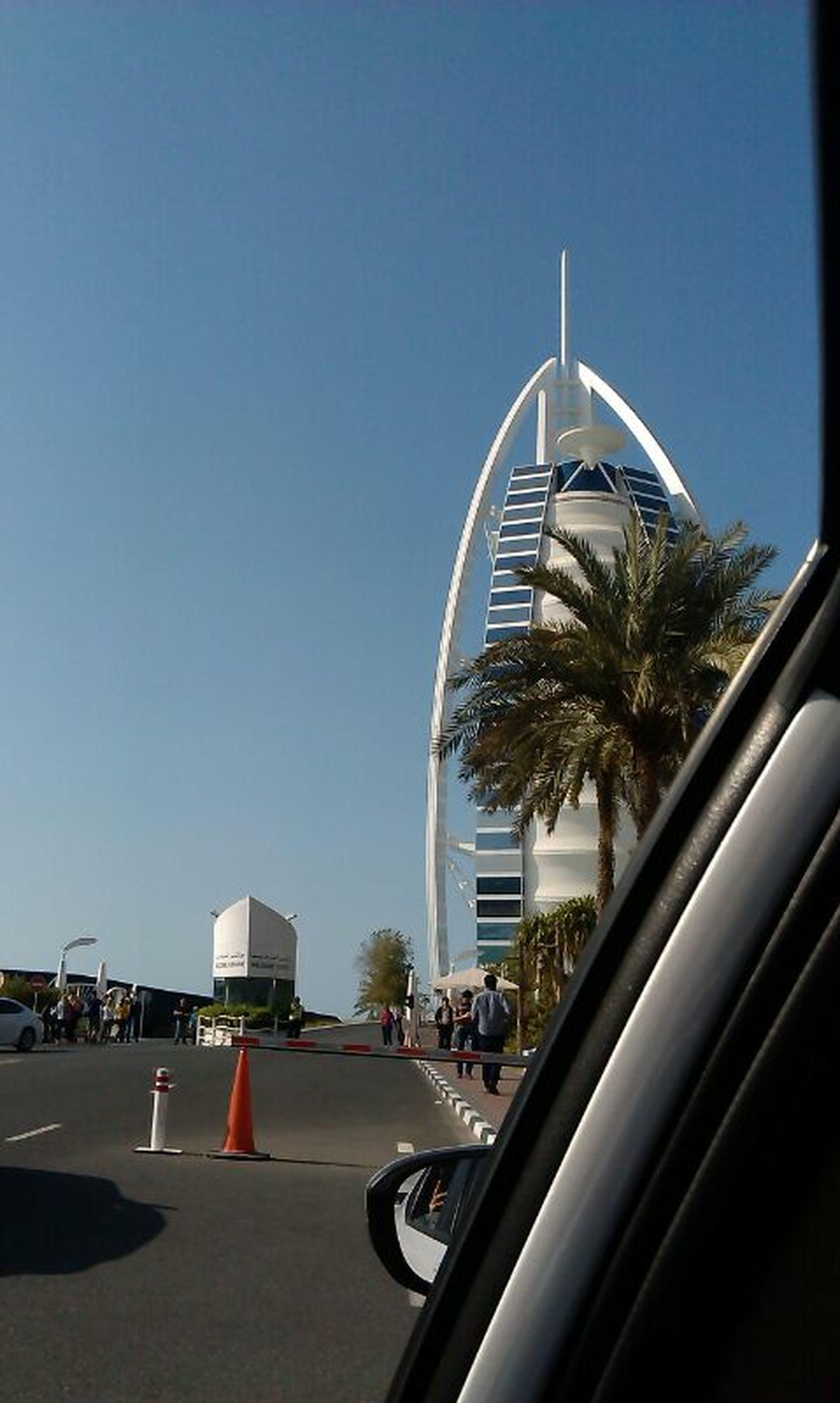Dubai .....♥_♥