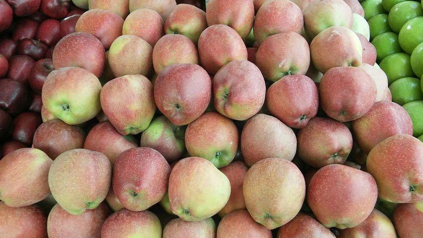 Appel tripoleos