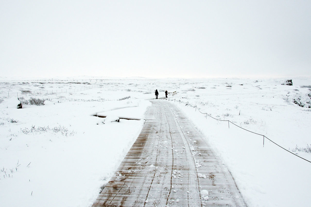 Beautiful stock photos of iceland, Beauty In Nature, Cold Temperature, Copy Space, Covered