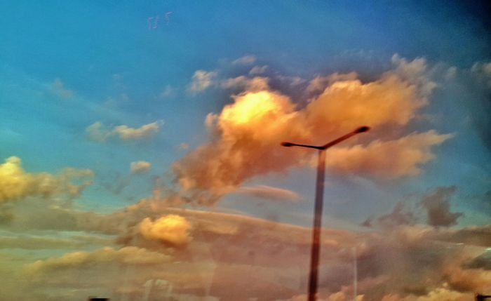 Sun Rise EyeEm_crew