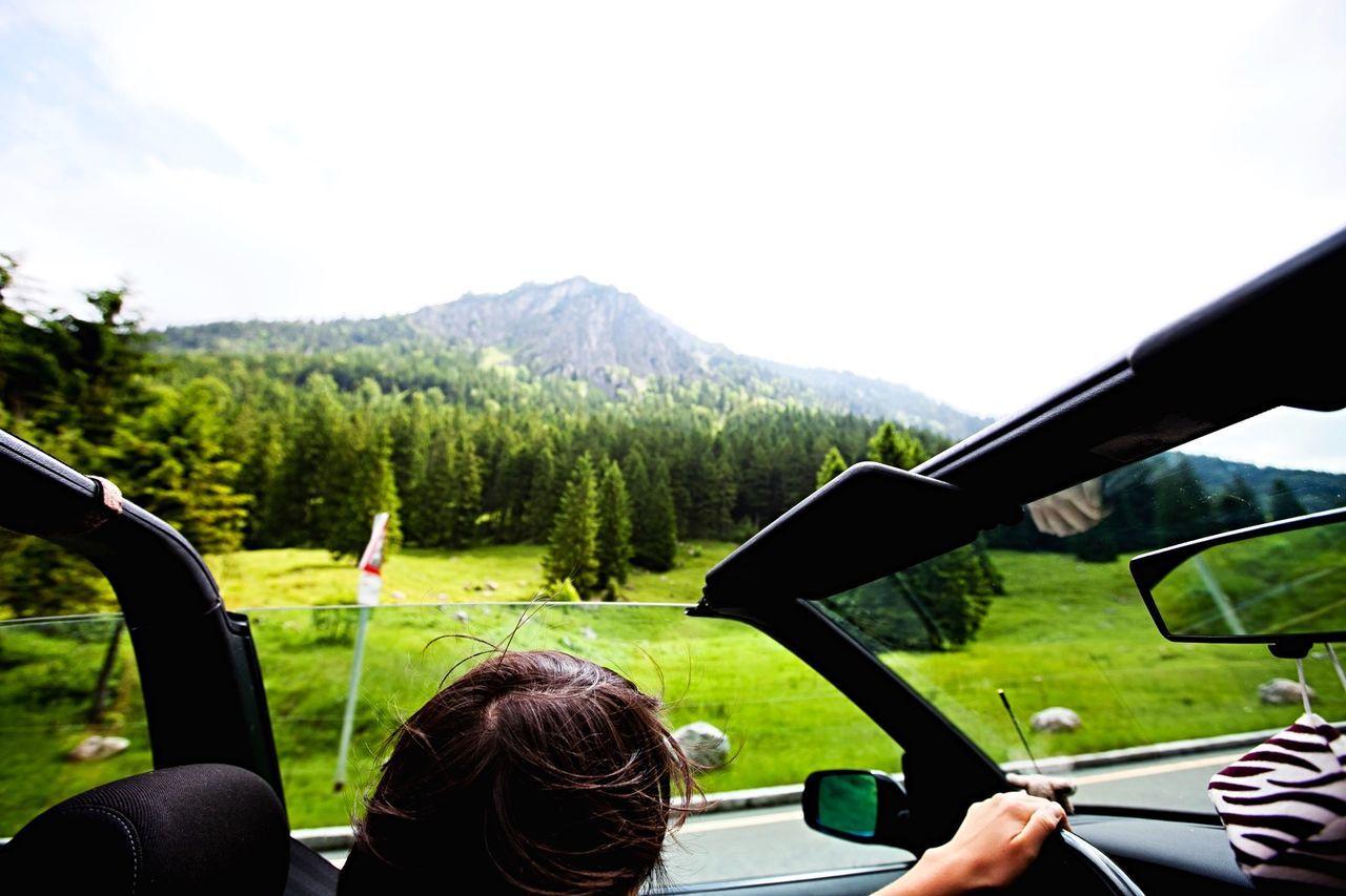 Alps EyeEm Best Shots Travel Open Edit Germany Deutschland RePicture Travel MeinAutomoment The Drive