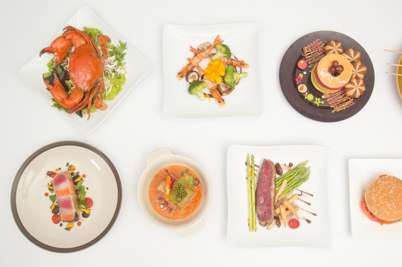 Beautiful stock photos of cookies,  Asparagus,  Broccoli,  Choice,  Close-Up