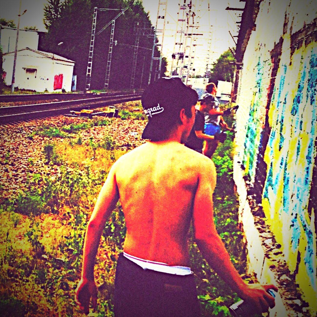 Hooligan4life Hool Enjoying Life Graffiti Art Grafitti Tpb TPB! Тпб TopBand