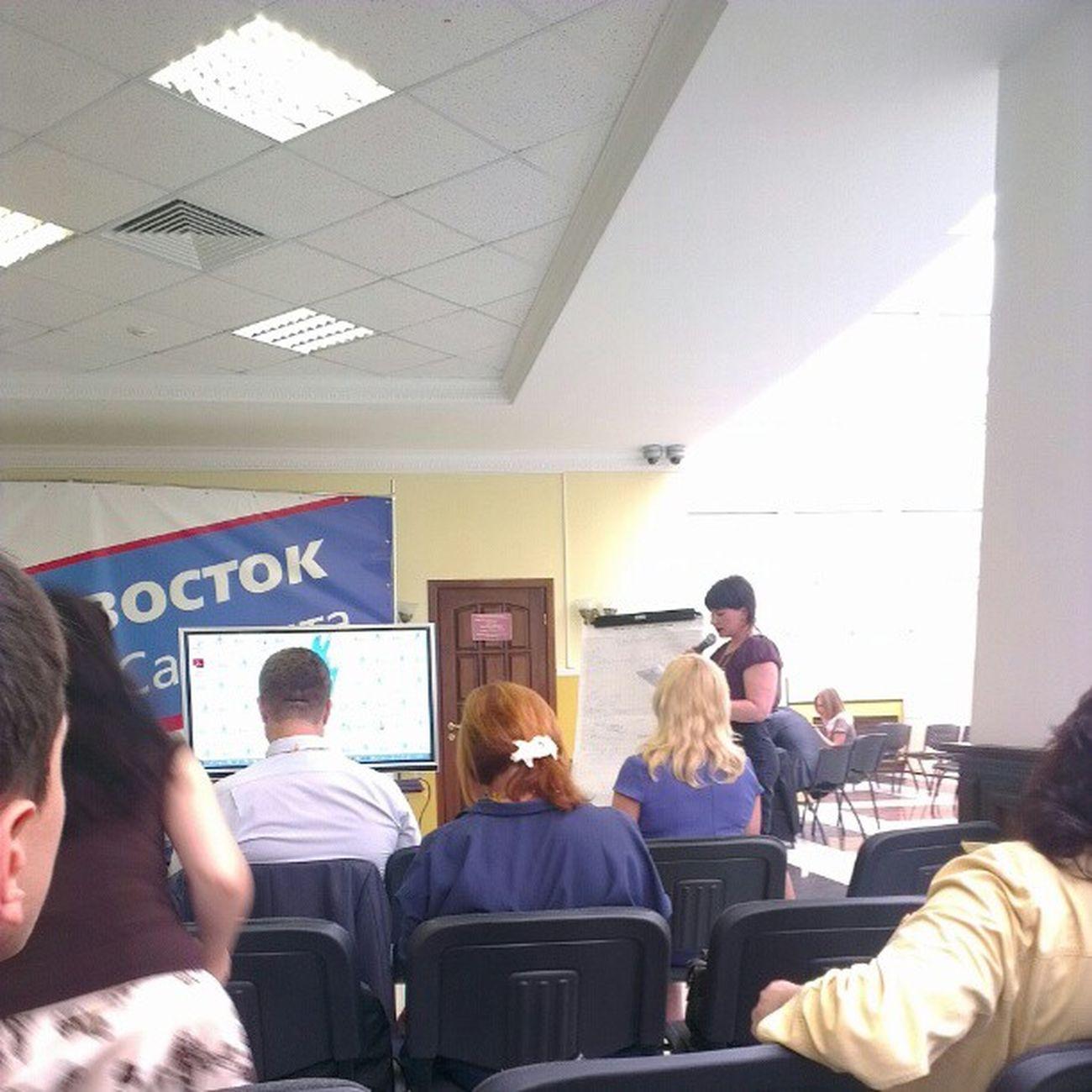 Владивосток после саммита