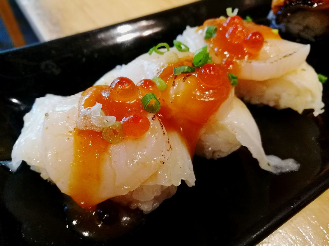 Visual Feast Food And Drink Food Sushi Japanese Food Freshness Ready-to-eat Sushi Lover Sushitime Sushilover Sushi! Sushi Time Sushi Close-up Delicious ♡ Lunch Time Lunch Time! Lunch Break Lunch Food State Lunch! Delicious Lunchtime Gourmet Freshness