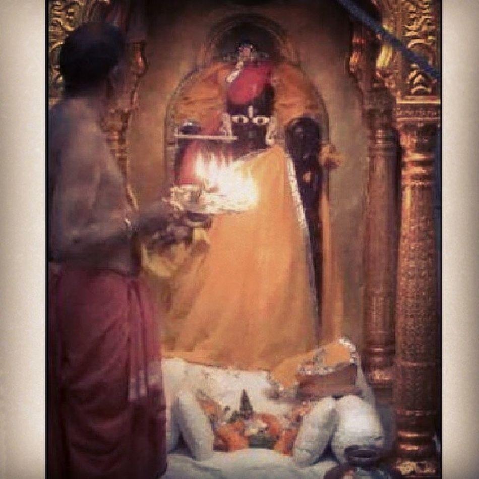 Jayranchhodrai Manglaaarti Online  @ranchhodraiji.org