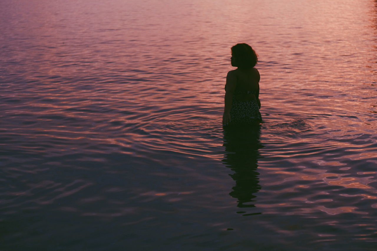 Beautiful stock photos of freedom, Colorful, Contemplation, Dawn, Emergence