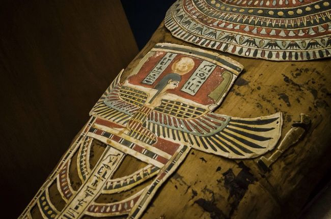Ancient Egypt Egypt Ancient Ancient Egypt Met Metropolitan Museum Of Art New York Antiguo Egipto Egipto Nueva York
